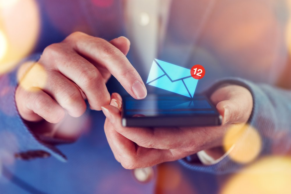 Email Marketing Services New Orleans